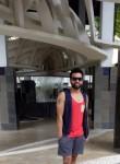 wanderer, 31  , Dubai