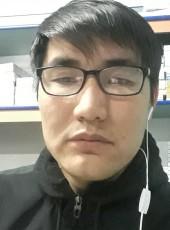 Dastan, 25, Kazakhstan, Astana