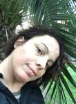 Valeria, 41  , Rome