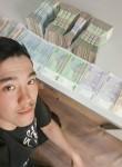 ISMOIL, 24  , Ohangaron