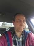 SERGEY, 58, Lipetsk