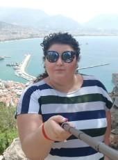 Alfiya , 35, Russia, Kazan