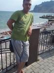 Oleg, 46  , Koktebel