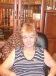 Наталья, 59 лет, Красноярск