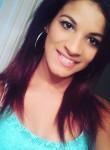 Jessbl, 22  , Alamogordo