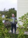 vladimir, 61  , Serpukhov