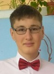 Emil, 20  , Vyatskiye Polyany