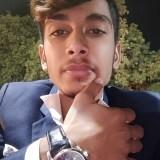 dev, 18  , Gurgaon