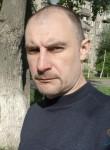 Vladimir9729, 48, Moscow