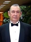 Сергей, 60 лет, Москва