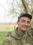 Ramir , 32, Ivano-Frankvsk