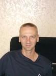 Ivan, 33  , Mariupol