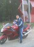 Vitaliy, 40, Tynda