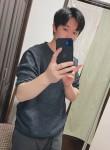 ヨッシー, 18  , Inawashiro