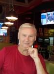 Dmitriy, 54  , Sochi