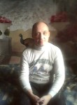 Albert, 53  , Ust-Tsilma
