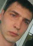 Evgeniy, 35, Stavropol