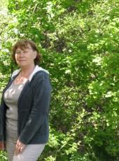 Valentina, 70, Russia, Lysyye Gory