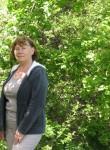 Valentina, 70  , Lysyye Gory