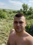 Nikita, 25, Stupino