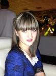 Yana, 30  , Donetsk
