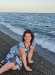Polina, 40  , Moscow