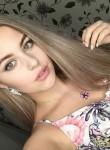 Alina, 26, Chelyabinsk