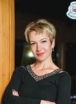 Юлия, 38 лет, Донецьк