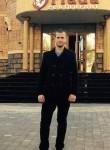 Vasyl, 25, Lviv