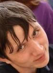 Дима, 26  , Ketovo