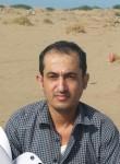 سيف ابو عدي, 24  , Al Hudaydah