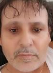 Carlos, 49  , Sao Paulo