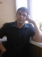 Artyem, 32, Russia, Bugulma