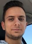 Alessandro, 22  , Valdagno