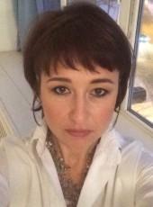 Yana, 43, Russia, Saint Petersburg