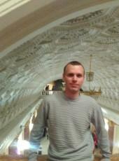 Aleksandr, 29, Ukraine, Zaporizhzhya