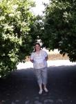 Oksana, 49, Klintsy
