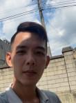 霖, 31, Taichung