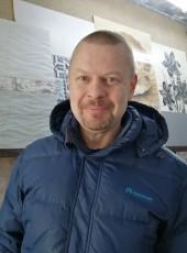 Vadim, 50, Kazakhstan, Almaty