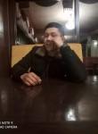 Bauyrzhan, 18, Almaty