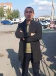 Dzhamshed, 33  , Dushanbe