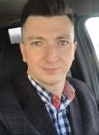 Kirill, 37, Kazan