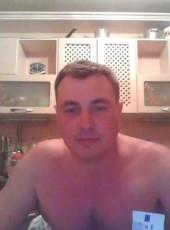 Dima, 42, Kazakhstan, Temirtau