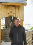 aleksey, 42  , Gagino
