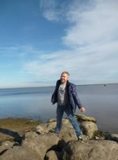 Nikolay, 31, Russia, Sokol