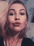 Darya, 22, Pokrov