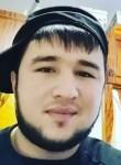 Siroj, 31, Saint Petersburg