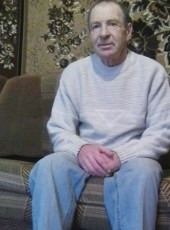 Aleksandr, 61, Russia, Nizhniy Lomov