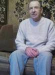 Aleksandr, 61  , Nizhniy Lomov