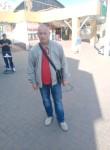 Igor, 54, Rostov-na-Donu